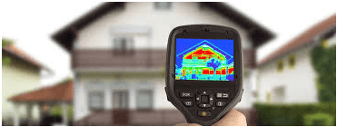 Technominds (Home & Mold) Inspection Services