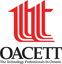Oacett